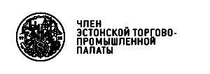 KODA_CVI_logo-09